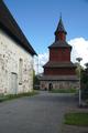 Ingå kyrka - 2015.png
