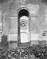 Inganspartij aan de west-zijde van de Toren - 's-Gravenpolder - 20091639 - RCE.jpg