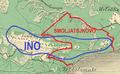 Ino vs Smolyachkovo in 1855.png