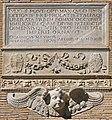 Inschrift Julius II. Via Curato-Banchi.jpg