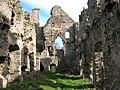 Inside Boyne Castle - geograph.org.uk - 1275732.jpg