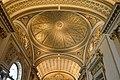 Inside The Uffizzi (208833675).jpeg