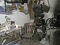 Inside a workshop at Blists Hill Open Air Museum (6) - geograph.org.uk - 1461903.jpg