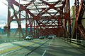 Inside the Broadway Bridge.jpg