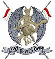 Insignia of The Devil's Own.jpg