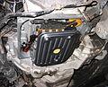 Installiert Ölfilter in einem Automatikgetriebe IMG 6756.JPG