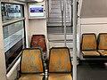 Intérieur MI 09 Gare Marne Vallée Chessy Seine Marne 11.jpg