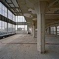 Interieur, v.m. koffiefabriek, verschillende fabriekshoogten - Rotterdam - 20002768 - RCE.jpg