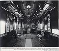InteriorHaynesPalaceStudioCar1886.jpg