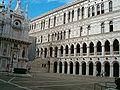 Interior Palacio Ducal Venecia.jpg