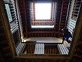 Interior of Diego Rivera Museum-House - Guanajuato - Mexico (38289068105).jpg