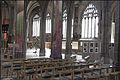 Interior of Manchester Cathedral 2006.jpg