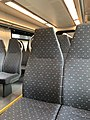 Interior of SNCB Class AM08 - 2.jpg