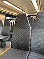 Interior of SNCB Class AM08 - 2.jpg