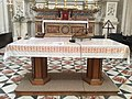 Interior of the Jesiut Church 98.jpg