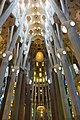 Interior of the Sagrada Família (12).jpg