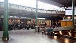 Interior of the Schiphol International Airport (2019) 36.jpg
