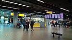 Interior of the Schiphol International Airport (2019) 66.jpg