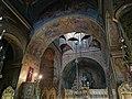 Interiorul Manastirii Sinaia.jpg