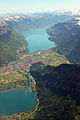 Interlaken vue aérienne globale.JPG