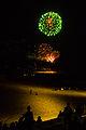 Internationaal Vuurwerk Festival 2013 @ Scheveningen - Den Haag (9591274671).jpg