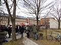 International Workers' Day in Trondheim (02).JPG