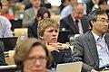 Internet governance forum - Vilnius 2010 - 4996778213.jpg