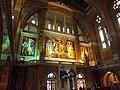 Interno della Basilica - panoramio (1).jpg