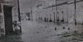 Inundación de Córdoba (Argentina)-2 1939-01-15.png