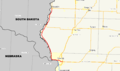 Iowa 12 map.png