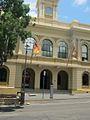 Ipswich Town Hall.JPG