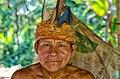 Iquitos Faces.jpg