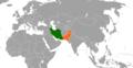Iran Pakistan Locator.png