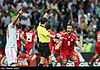 Iran and Spain match at the FIFA World Cup (2018-06-20) 50.jpg