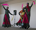 Iranian Festival - Seattle 2007 - Dancers 04.jpg