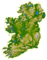 Ireland geographical map.png