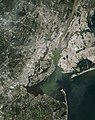 Irene's Sediment in New York Harbor.jpg