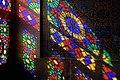 Irnn028-Shiraz-Meczet kolorowy.jpg