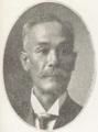 Isanji Ikeda.png