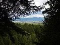 Isartal - panoramio.jpg