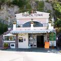 Ischia - Termalni Lazne.png