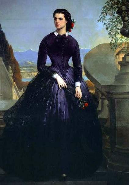 Isidora Goyenechea