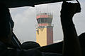 Isla Grande Airport SanJuan PuertoRico.jpg