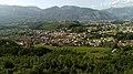 Isola del Liri. Panorama.jpg