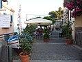 Isola di Ustica, Sicily - panoramio (20).jpg