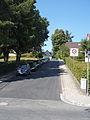 Isoldenstraße Bayreuth.JPG