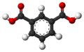 Isophthalic-acid-3D-balls.png