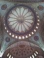Istanbul (10777987183).jpg