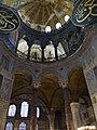 Istanbul PB086125raw (4116278629).jpg