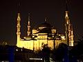 Istanbul PB096728raw (4120127502).jpg